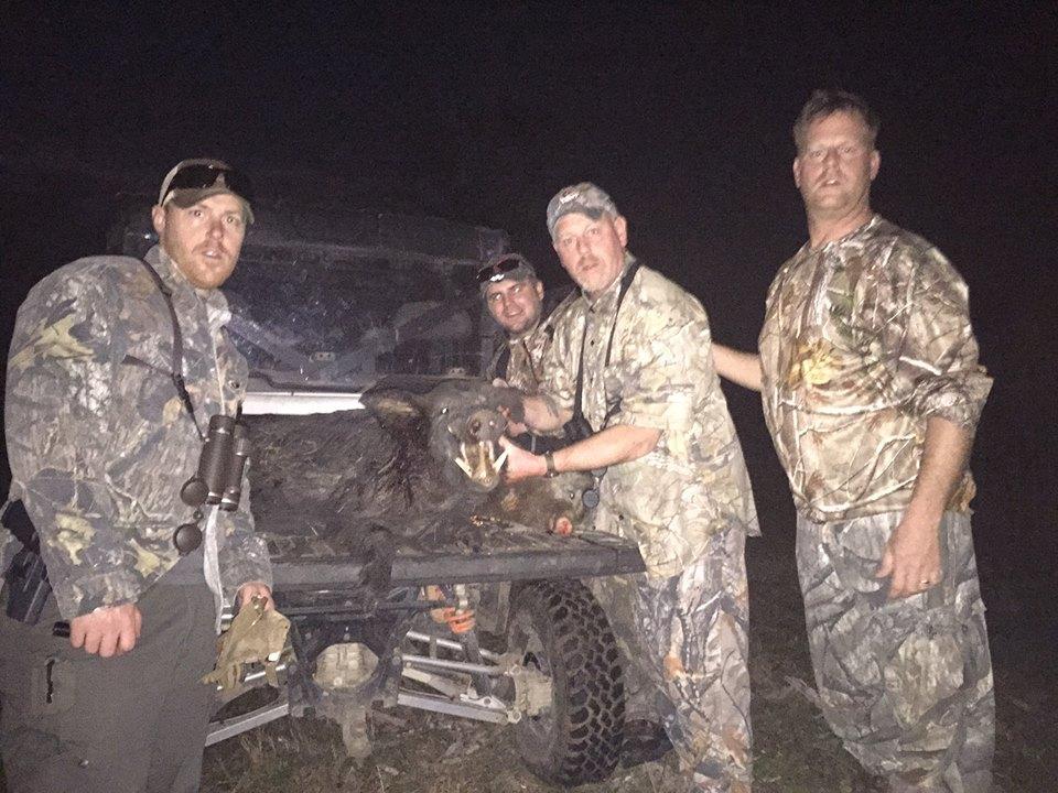 hog-hunting-after8