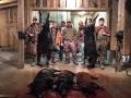 hog-hunting-after7
