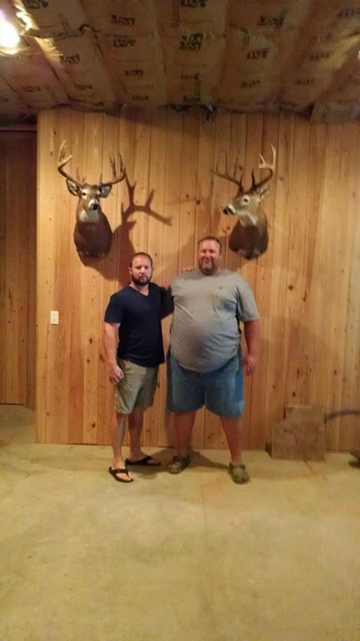 hunters with their prize.jpg