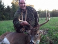 10point-buck-georgia