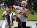 dad-son-bass-fishing