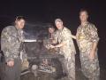 GA Hog Hunters