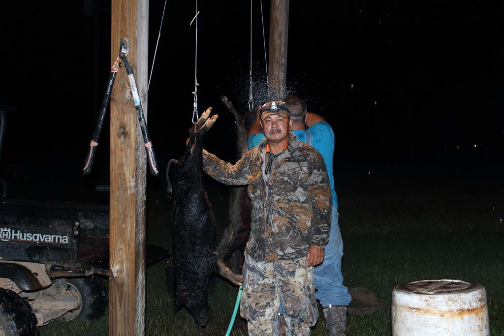 hog-hunting-trip