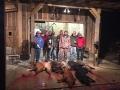 hog-hunting-after4