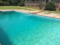 lodge-swimming-pool