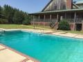 lodge-swimming-pool2