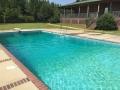lodge-swimming-pool3