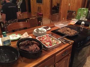 lodge-dinner2